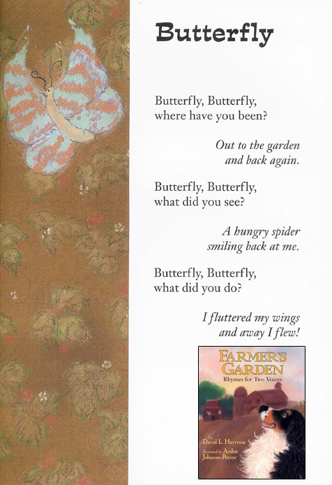 Wallpaperew Butterfly Poems Search Results