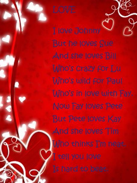 Happy Valentineu0027s Day,