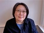 Janet Wong