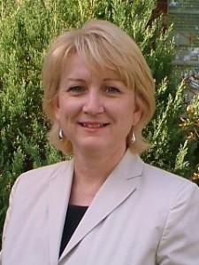Sylvia Vardell