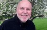 J. Patrick Lewis