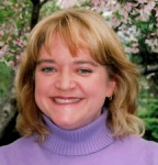 Laurie Edmondson