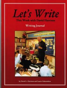 Lets Write Journal.jpg