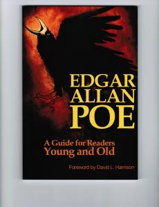 Poe cover 2