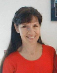 Kristi Holl