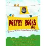 Ken Slasarik's book POETRY ROCKS