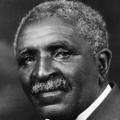 george washington carver essays Read this essay on george washington carver come browse our large digital warehouse of free sample essays get the knowledge you need in order to pass your classes.