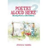 Poetry Aloud Here 2