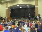David Harrison Elementary2 307