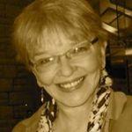 Cheryl Harness