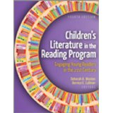 Children's Literature in the Reading Program2