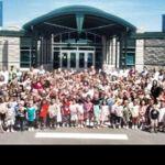 David Harrison Elementary School