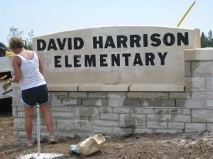 David Harrison Elementary2 279