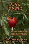 dear_tomato