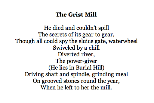 TheGristMill (3)