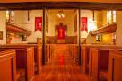 Inside chapel2