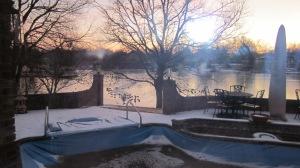 Goose Lake, January 14, 2011 001