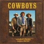 Cowboys cover, 4-9-12