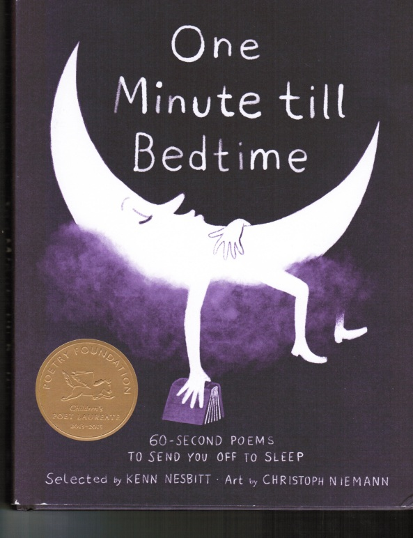 one-minute-till-bedtime