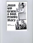 Jesse and Grace