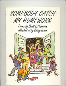 somebody-catch-my-homework