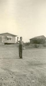1st-day-of-school-ajo-arizona